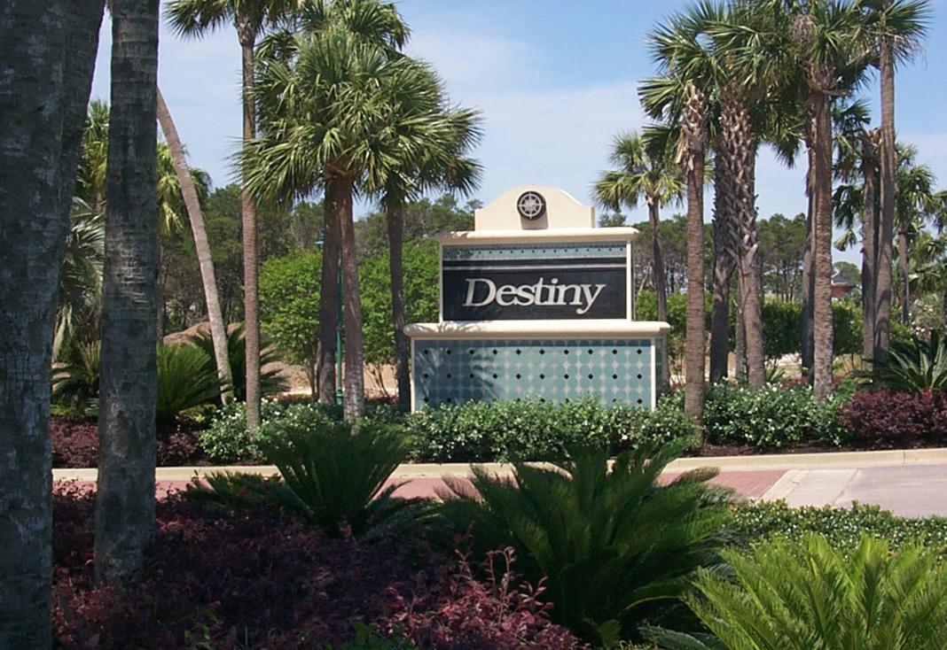 200414_Destiny Sign