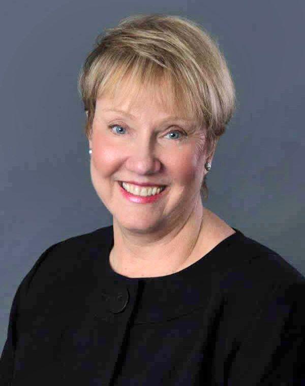 Donna Olsen